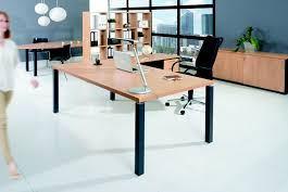 mobilier de bureau/aquitaine buro/bureau